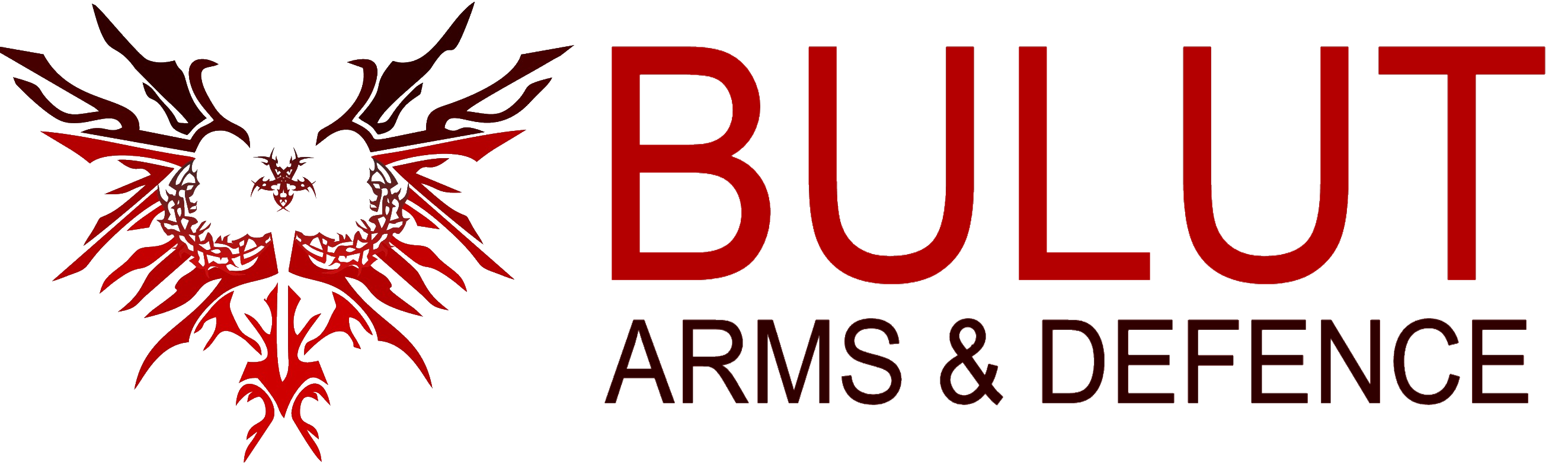 Bulut Arms & Defence
